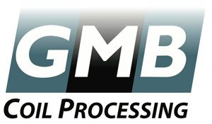 GMB Coil Processing